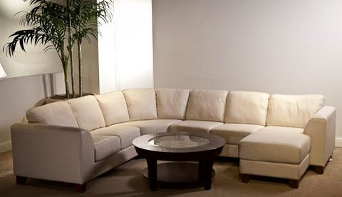Juno Sectional By Palliser Love The Arm And It Is So Comfortable All Sectionals Are 10 Off Now Thru 11 25 12 At Forma Furniture