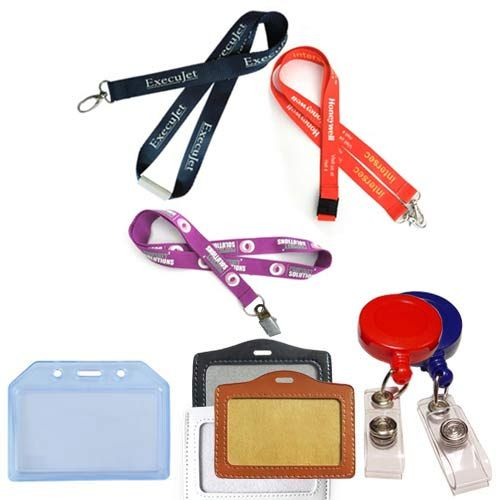 Shop For Wholesale Promotional And Corporate Business