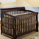 Found it at Wayfair - Florence 3-in-1 Convertible Crib Set