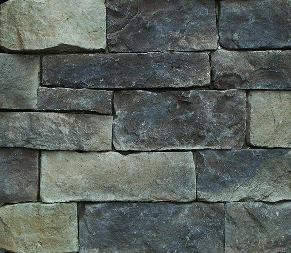 Wall Stone – Stone Veneer & Facade   Siding & Natural Stone   StoneSelex