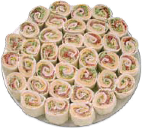 Fleur Hy Vee Offers Catering Services For All Events Large And Small Will Help You Plan A Menu To Fit Your Needs