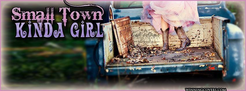 country quotes facebook covers wwwpixsharkcom images