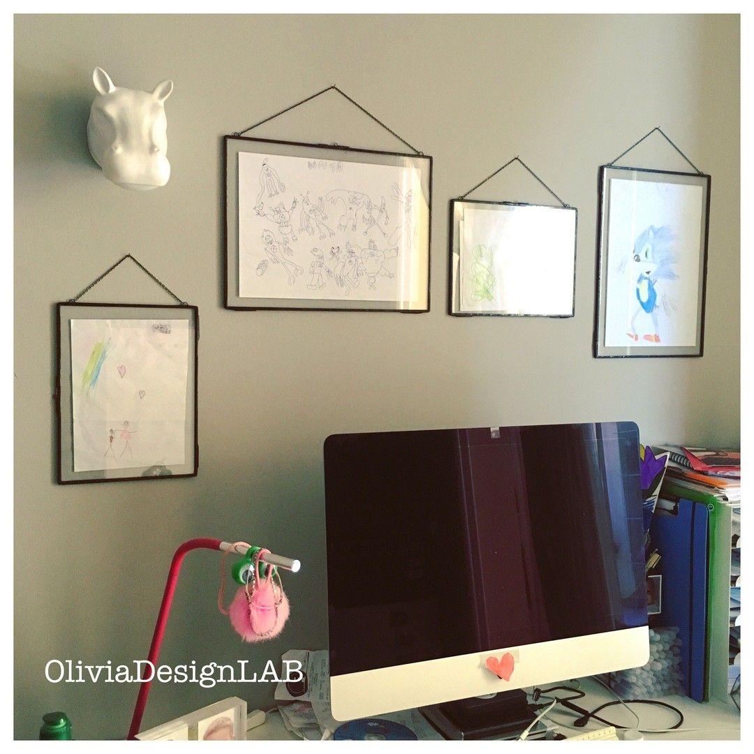 Pin En Oliviadesignlab