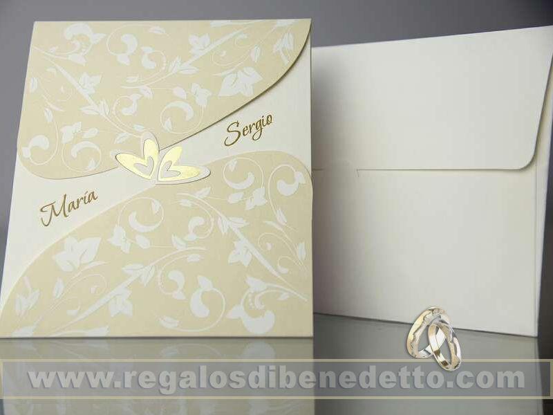 Resultado De Imagen Para Tarjetas De Boda Elegantes Vintage Wedding Invitations Lace Wedding Invitations Vintage Wedding Invitations
