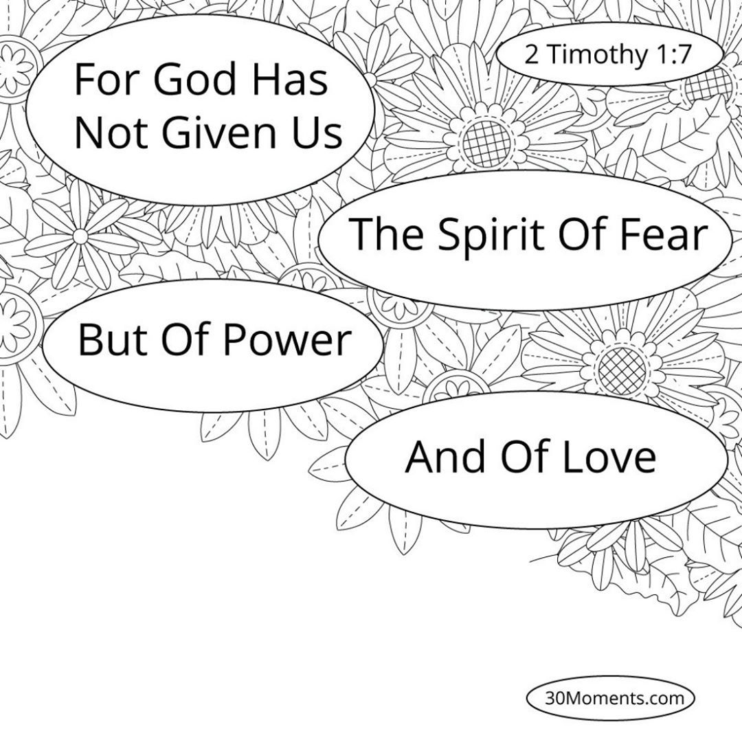 Pin On Color Memorize Scripture