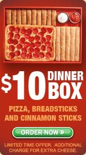 Pizza Hut Pizza Coupons Pizza Deals Pizza Delivery Order Pizza Online Catering Fast Food Coupons Pizza Hut I Love Pizza