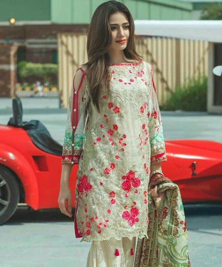 Pin By Supreet Kaur On Traditional Punjabi Wear