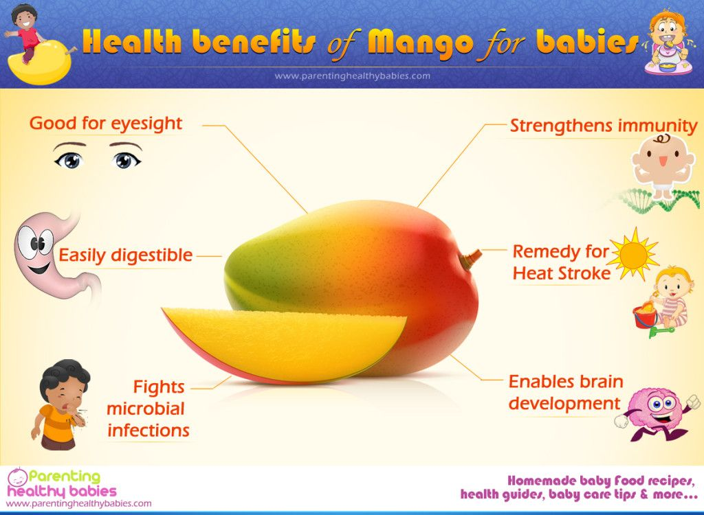 Image result for health benefits baby food