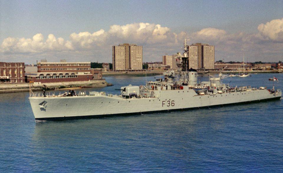 Hms Whitby Royal Navy Ships Navy Ships Navy Day