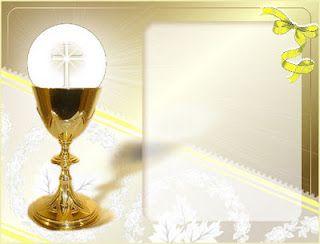 tengo el agrado de invitarte aun momento muy especial para el domingo 27 de abril a las 10:30 hrs en capilla jesus obrero a mi comunión, espero me acompañes en un momento muy especial para mi     CAMILA ROJAS BRAVO
