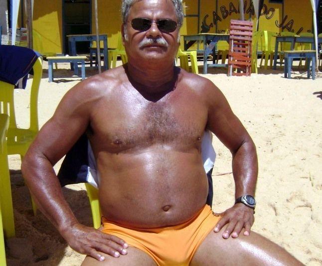 old man sex tube