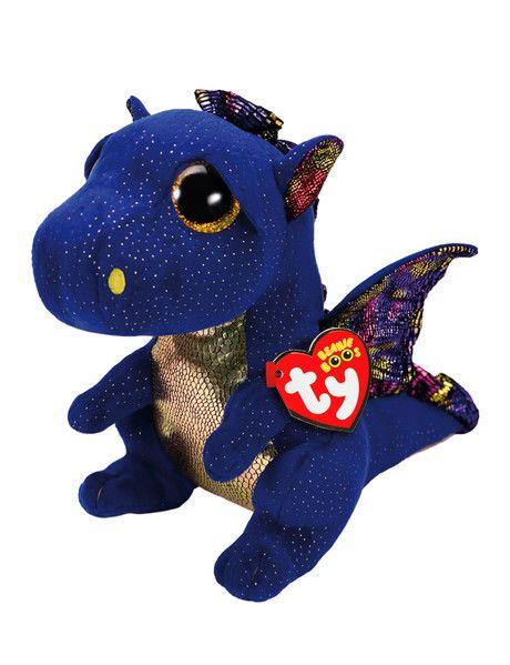 2056ba9900c Saffire the Dragon - February 23.