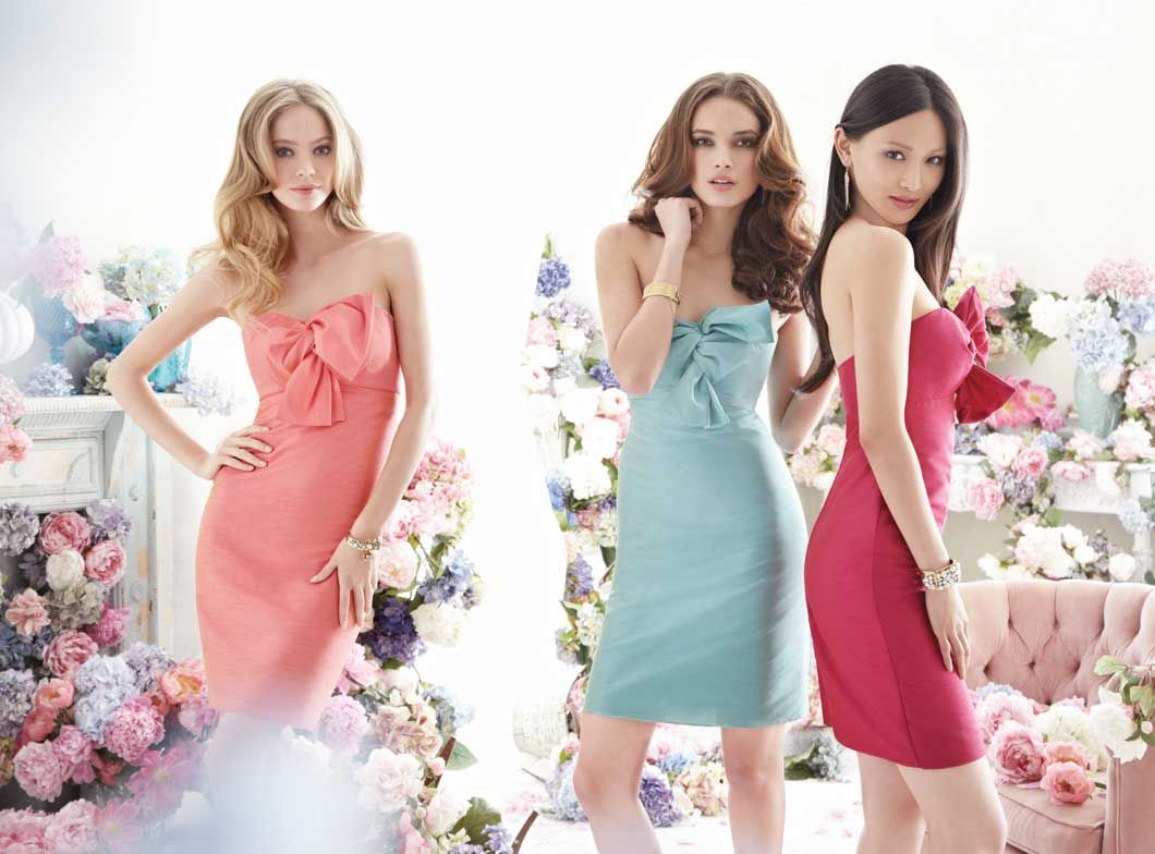 Jim hjelm occasions bridesmaids and special occasion dresses style jim hjelm occasions bridesmaids and special occasion dresses style jh5256 by jlm couture inc ombrellifo Gallery