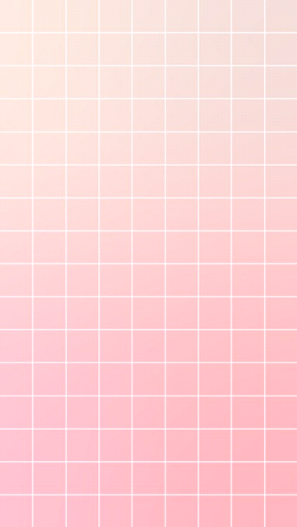 Book Cover Tips 22 Pink wallpaper iphone, Aesthetic