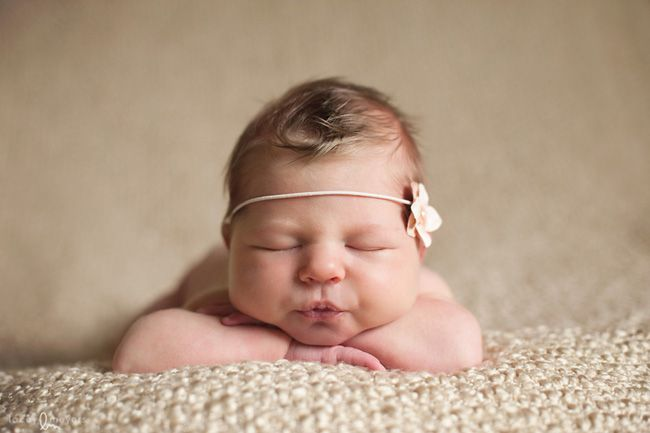 5 tips that changed my newborn photography click it up a notchclick it up a