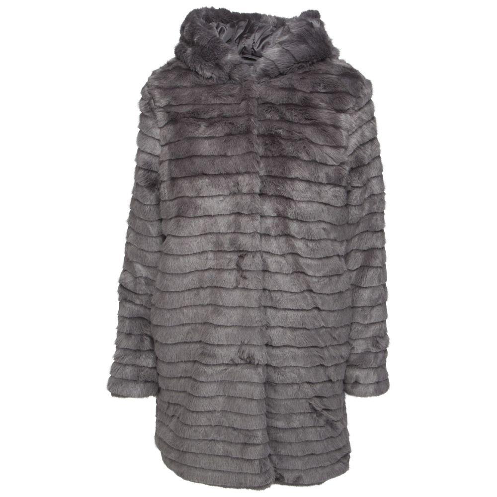 Chelsea • Köp modekläder från Chelsea online på Miinto »