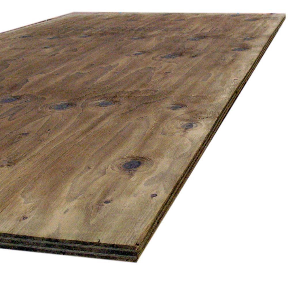 Idea by Walking Woman_CO on Murphy Bed Hardwood floor