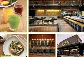 True Food Kitchen Scottsdale Or Phoenix Food You Feel Good About
