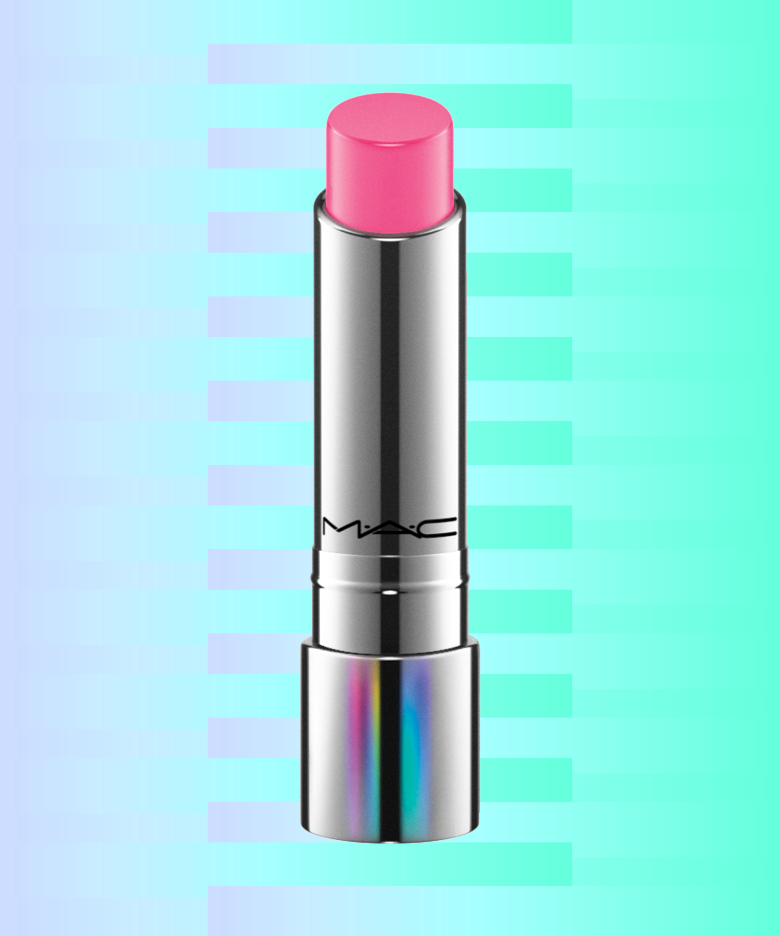 Everyone's obsessed with these mood-changing lipsticks.