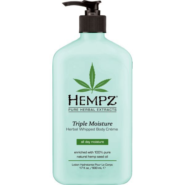 Image result for hempz triple moisture lotion
