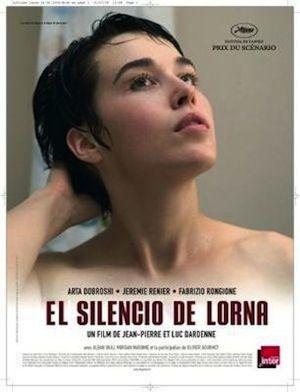 Pin En El Cine De Autor Que Me Fascina