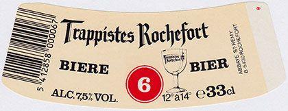 rochefort6