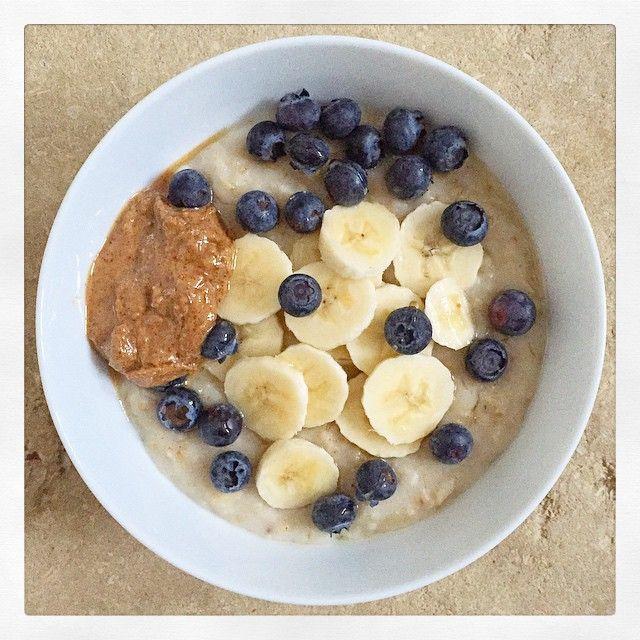 New Breakfast <3
