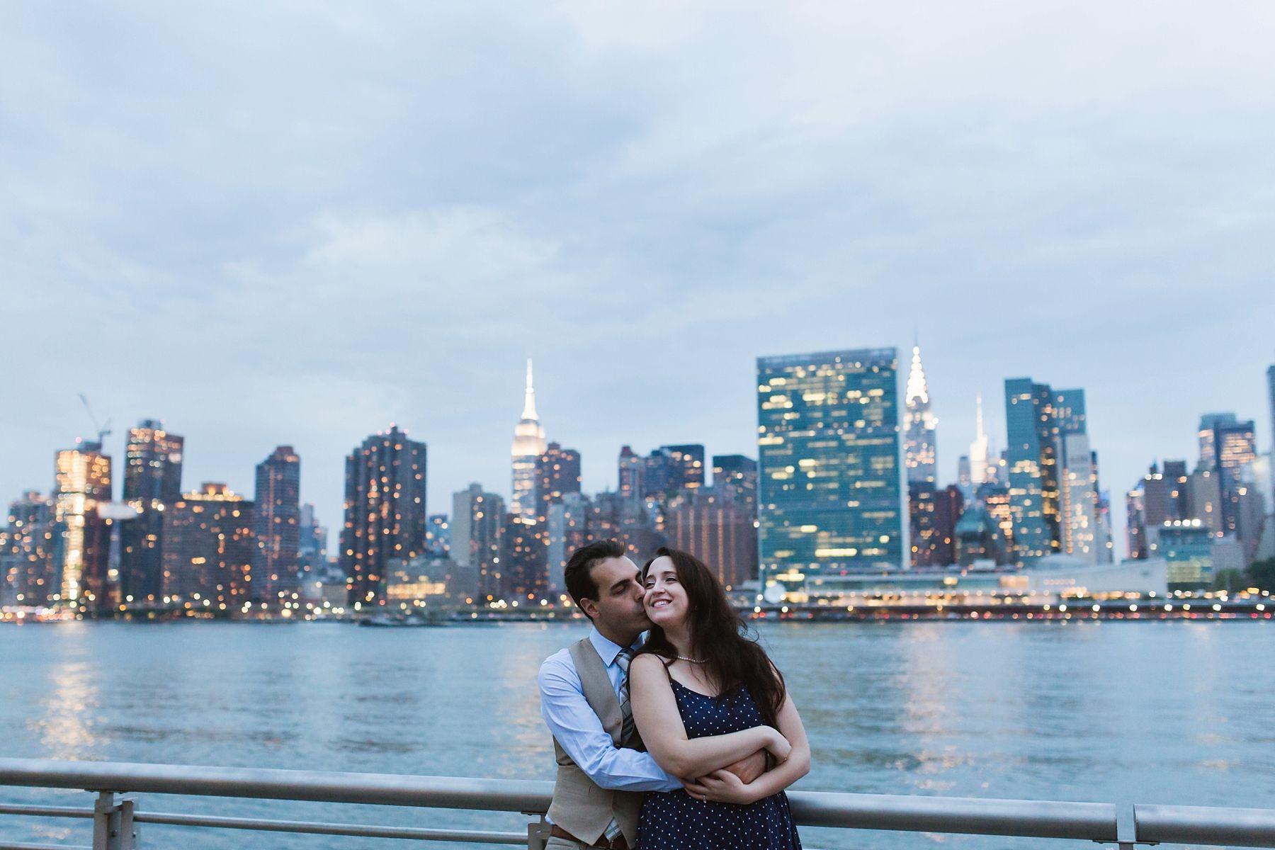 Dating for seniors long island city ny