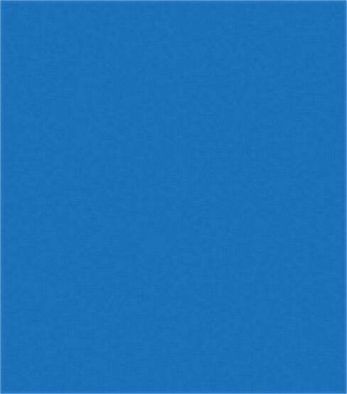 Gutermann Sew All Polyester Thread 110 Yards Blues | JOANN