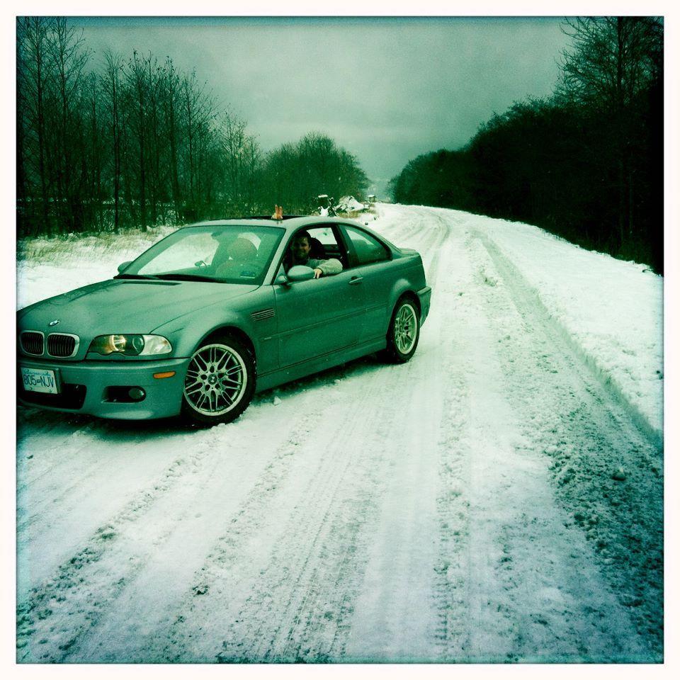 BMW #bmw #bmwcars #cars #bmwclassic #bmwconvertible #car