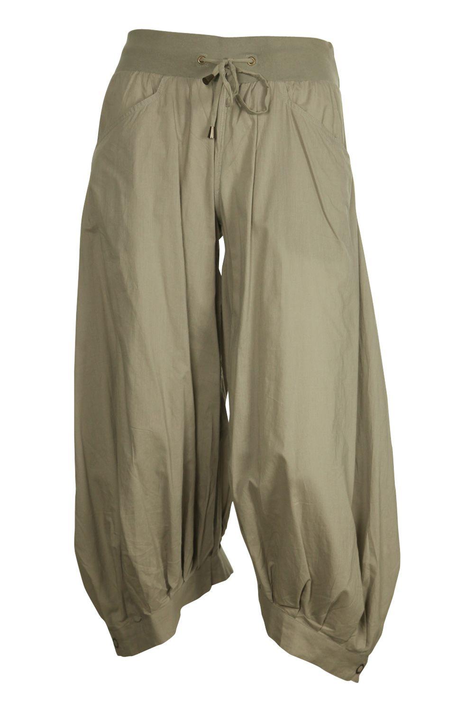 6598a4b2c97b Boom Shankar Guru Pants | My Style | Pants, Pants for women, 50s dresses