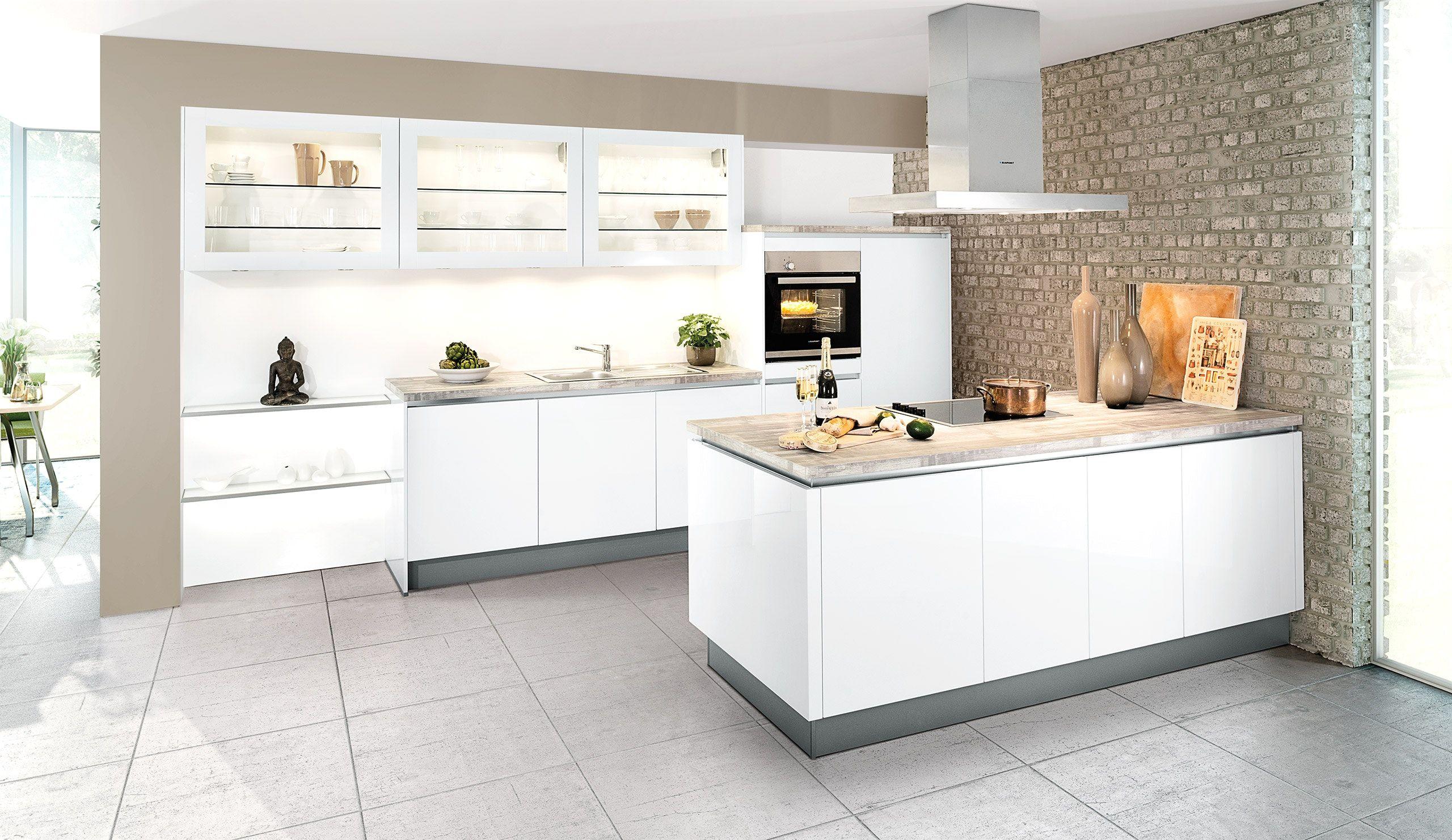 Fantastisch Wohnung Küchenarbeitsplatte Deko Ideen Zeitgenössisch ...