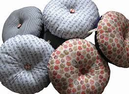 cushion - Buscar con Google