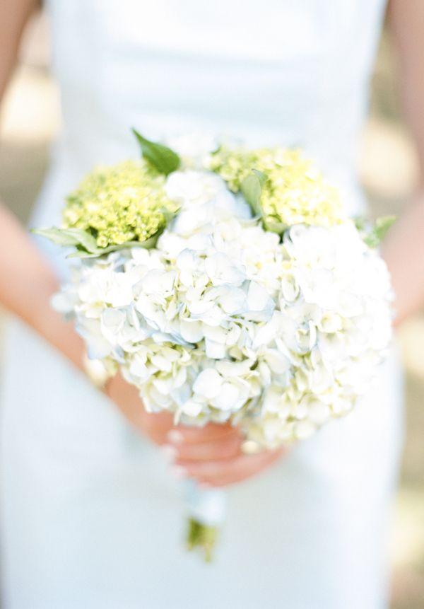 What Does Your Favorite Flower Mean Hydrangeas Wedding Hydrangea Bouquet Wedding Tropical Wedding Flowers