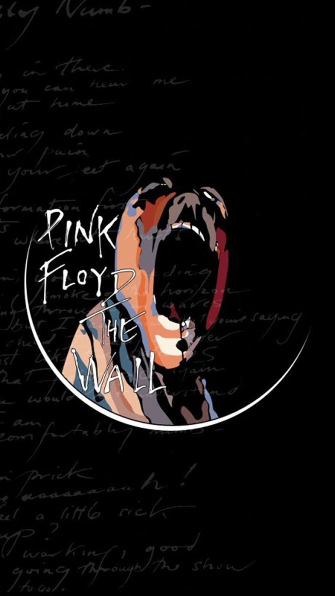 Http Wallpaperformobile Org 16200 Pink Floyd Android Wallpaper Html Pink Floyd Android Wallpaper Pink Floyd Wallpaper Pink Floyd Poster Pink Floyd Art