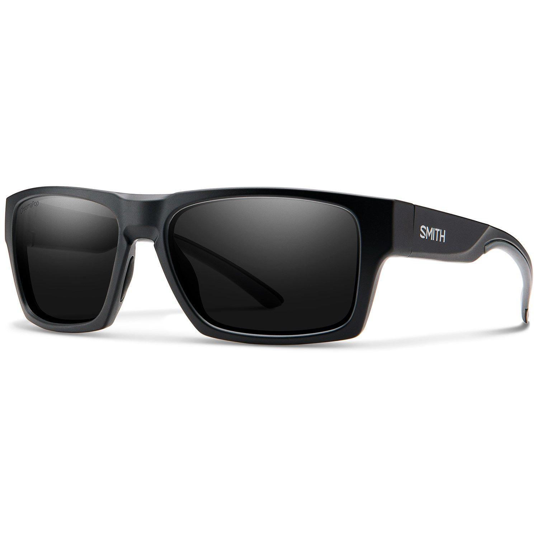 Oakley Sunglasses 80 OFF!>> Smith Outlier 2 Sunglasses