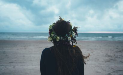 10 Secrets of the INFJ, the Rarest Personality Type in the World