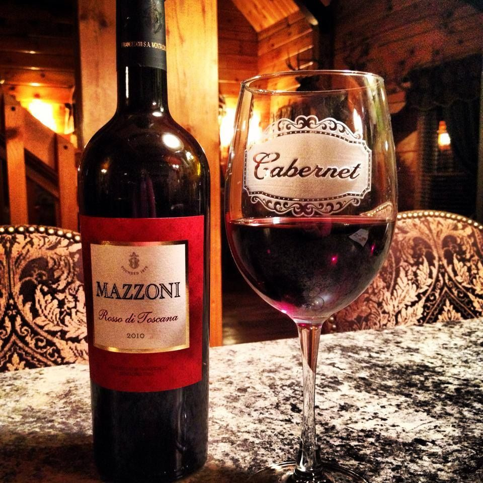 Our Cabernet Wine Glass Is There For Your Special Occasions If You Prefer Zinfandel Shiraz Cha Engraved Wine Glasses Personalized Wine Glasses Cabernet Wine