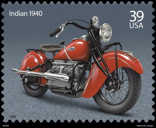 Everything You Need To Know About Indian Motorcycles With Images Indian Motorcycle