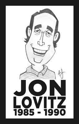 SNL Jon Lovitz | Saturday Night Live in 2019 | Snl, Saturday