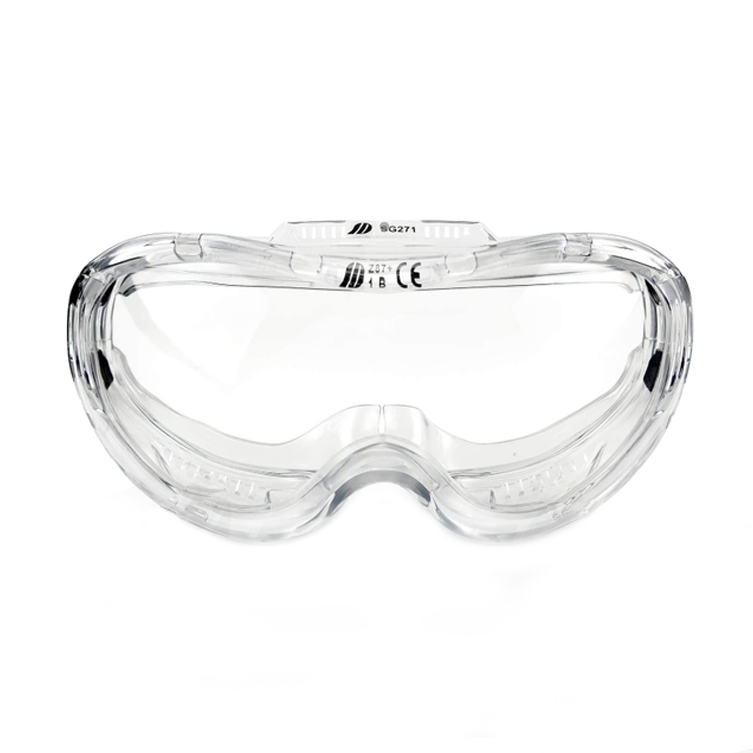 Buy Safety Goggles Online Safety Goggles Medical Supplies Things To Sell