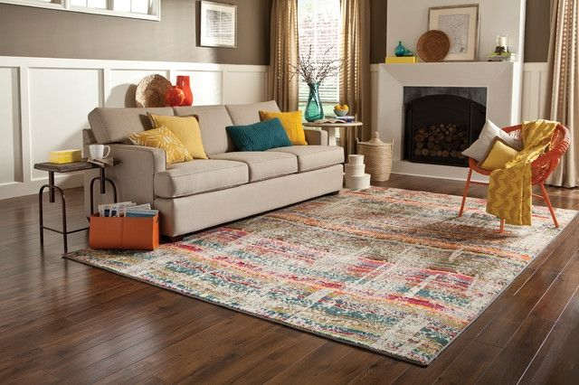 bright colored living room rugs furniture paramus nj stunning colorful with regard to modern alluring decor area