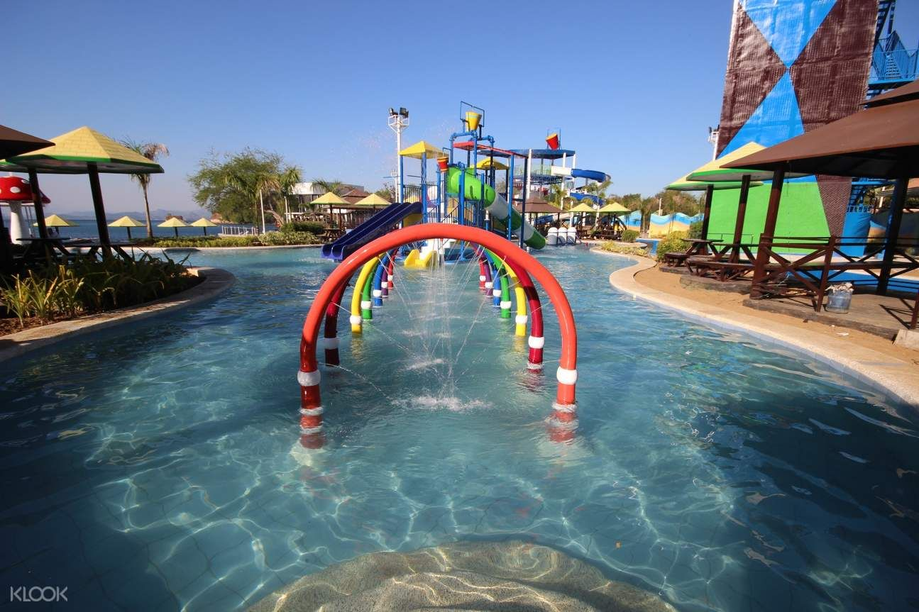 All Park Tickets Orlando Tickets Seaworld Orlando Florida Theme Parks