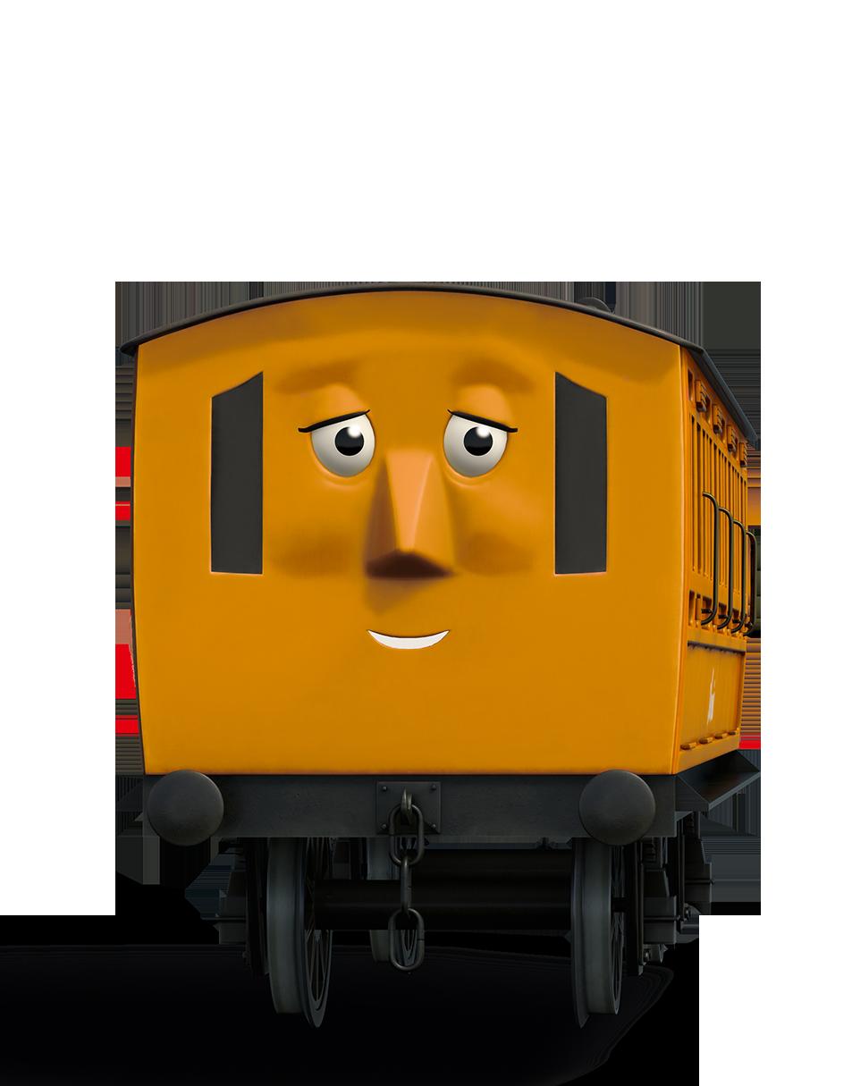 Meet the Thomas & Friends Engines   Thomas & Friends   Bench cushion ...