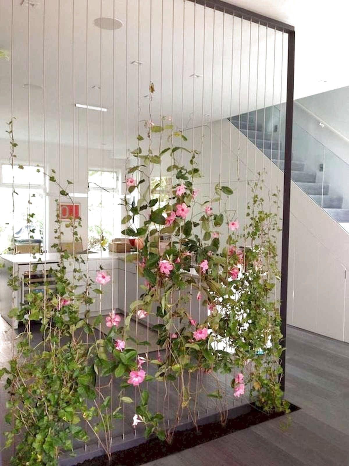 45 Best Indoor Garden For Apartment Design Ideas And Remodel The Expert Beautiful Ideas Vertical Garden Design Vertical Garden Indoor Vertical Garden Diy