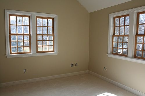 Miscellaneous Benjamin Moore Carrington Beige Flickr Find Paint Colors For Home Interior Wall Colors Room Paint Colors