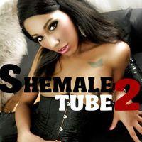 Для взрослых видео shemale tube