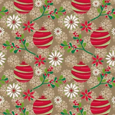 divine interiors and gifts decor printed gift wrap jumbo rolls 10711