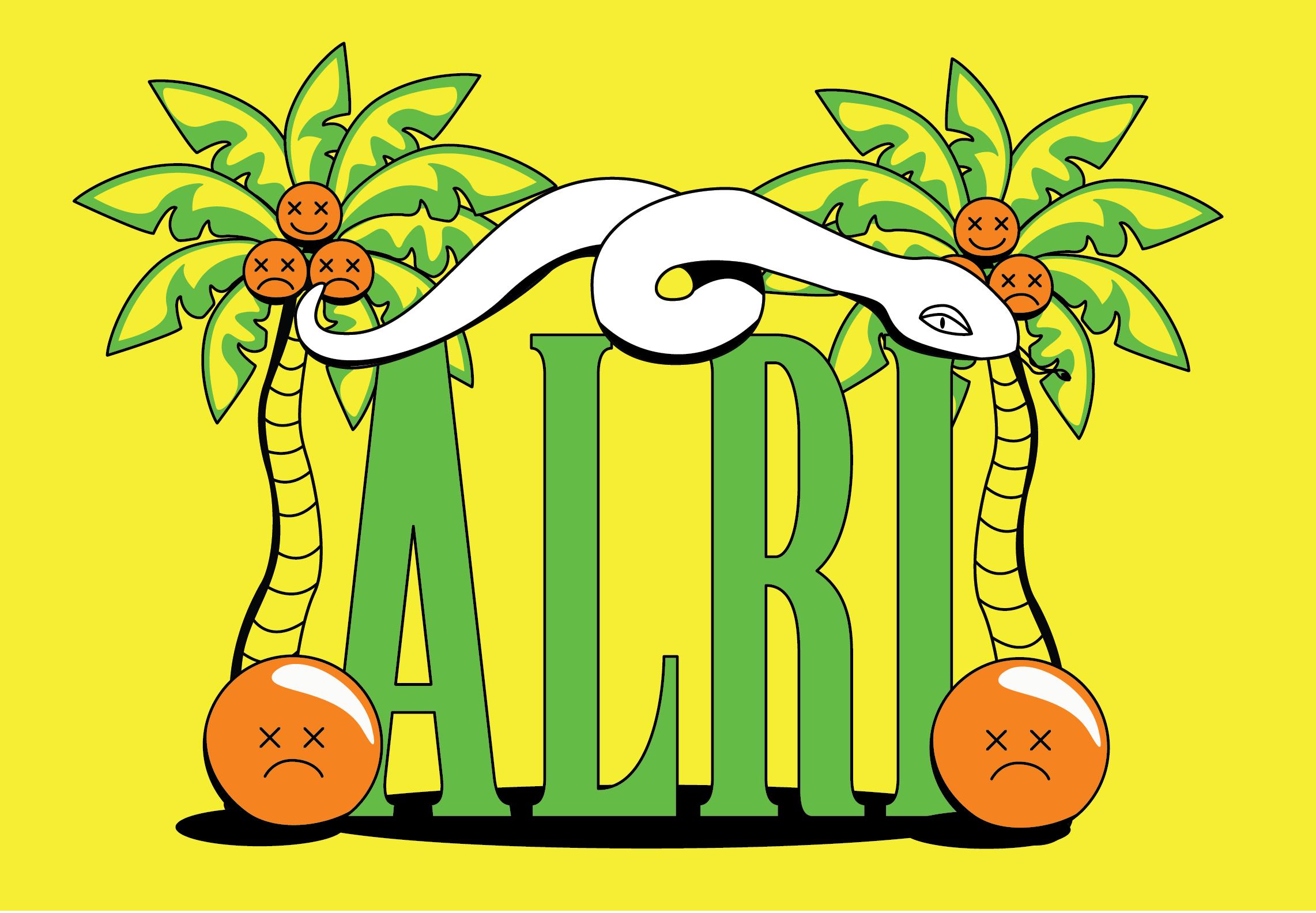 illustration illustrator art visual collage stickers