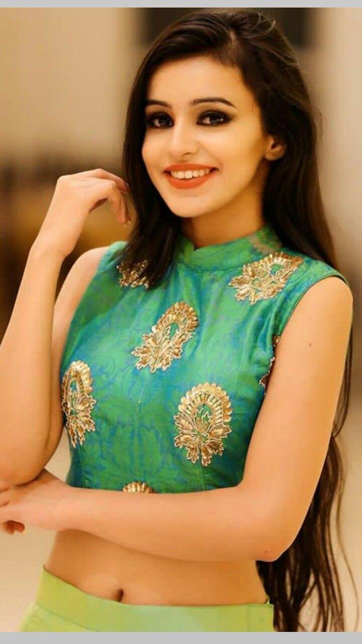 Ankita Sharma nude photos 2019